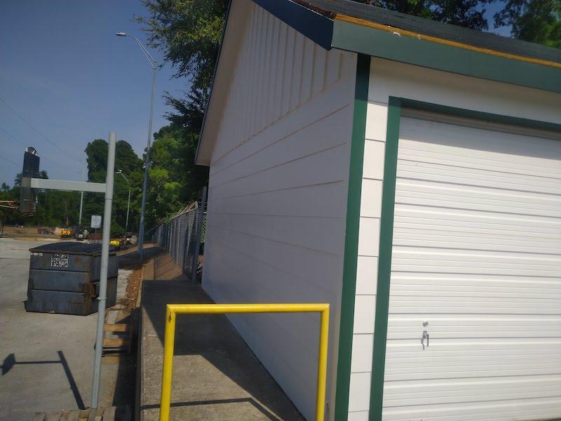 mini storage painted sulphur springs texas